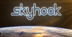Película Skyhook