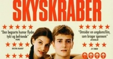 Película Skyskraber