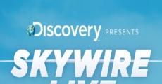 Película Skywire Live with Nik Wallenda