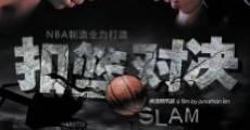 Slam (2008)