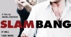 Película Slam-Bang