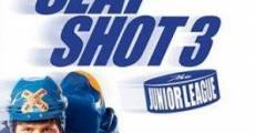 Filme completo Slap Shot 3: The Junior League