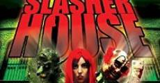 Slasher House (2012)