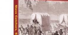 Película Slave Catchers, Slave Resistors