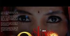 Película Slave Queen