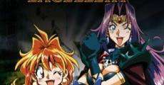 Ver película Slayers Excellent