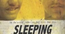 Sleeping Giant: An Indian Football Story (2012) stream