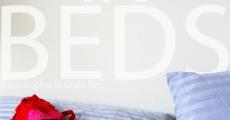 Película Sleeping in Beds