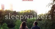 Sleepwalkers (2015)