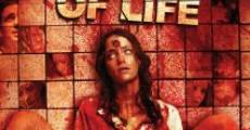 Filme completo Slices of Life