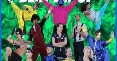 Película Slug Street Scrappers: Beat Em Up