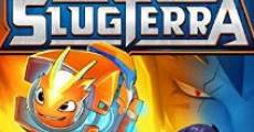 Slugterra: Ghoul from Beyond (2014)