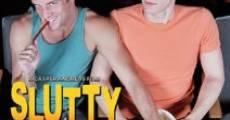 Ver película Slutty Summer