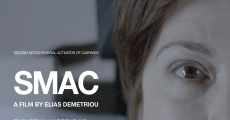Película Smac