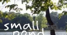 Película Small Pond
