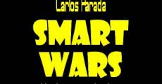 Película Smart Wars