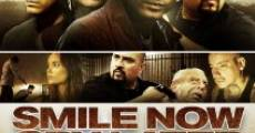 Smile Now Cry Later (2013) stream