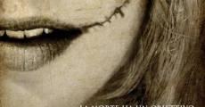 Película Smile