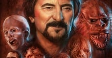 Smoke and Mirrors: The Story of Tom Savini streaming