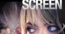 Smoke Screen (2010)