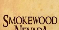 Smokewood (2012)