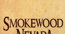 Película Smokewood