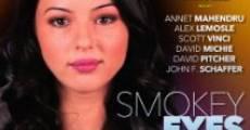 Película Smokey Eyes