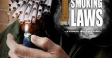 Smoking Laws (2008)