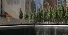 Snøhetta på Ground Zero (2012) stream