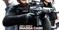 Película Snabba cash - Livet deluxe