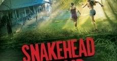 Película SnakeHead Swamp