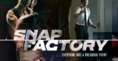 Película Snap Factory