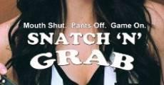 Película Snatch 'n' Grab