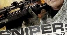 Sniper 5 - Fino all'ultimo colpo