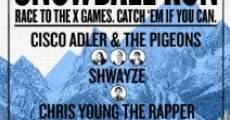 Snowball Run (2012) stream