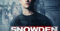 Snowden streaming