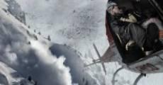 Snowman (2014) stream
