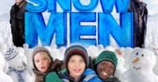 Ver película Snowmen