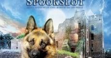 Película Snuf de Hond en het Spookslot