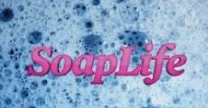 Película Soap Life
