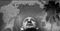 Sobaka (2008) stream