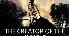 Sobre la marxa (El inventor de la selva) (2013) stream