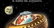 Película Sobre ruedas. El sueño del automóvil