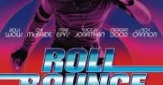 Roll Bounce film complet