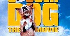 Filme completo Um Craque Animal