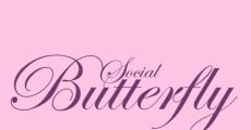 Social Butterfly (2013)