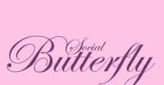Película Social Butterfly
