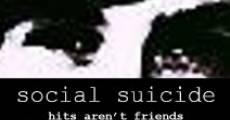 Social Suicide (2015) stream