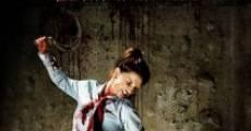 Película Socialistický Zombi Mord