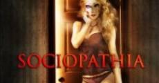 Filme completo Sociopathia